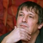 Борис Березовский: «Лучше быть любителем, чем профессионалом»