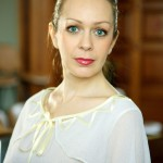 Ирина Янцева: «На камерной сцене должны идти высокие образцы музыки»