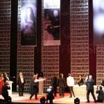 """""""Тангейзер"""" Кулябина был лидером номинаций на """"Золотую маску"""", но на премию не представлен"""