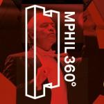 Фестиваль «MPHIL 360°» прошел в режиме нон-стоп в Мюнхене