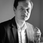 Виолончелист Антон Павловский впервые в родной Уфе будет дирижировать оркестром