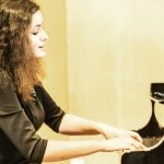 Музыканты из России победили на международном конкурсе молодых пианистов в Германии