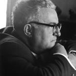 В столице пройдет концерт к 100-летию Георгия Свиридова