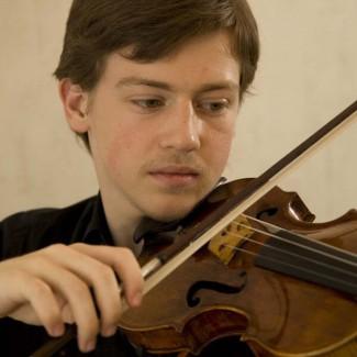 Степан Стариков