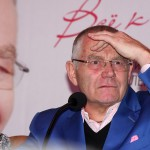 Юбилейный фестиваль Александра Журбина стартовал в Москве