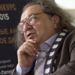 Александр Бондурянский: «Уровень исполнителей на Всероссийском конкурсе камерных ансамблей был очень высоким»