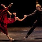Театр балета Бориса Эйфмана: планы на новый сезон