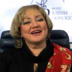 В Большом театре пройдет гала-концерт в честь Елены Образцовой