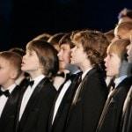 Академия хорового искусства хочет создать всероссийский хоровой центр