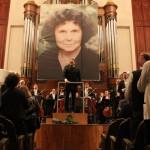 В ГБКЗ им.С.Сайдашева состоялся заключительный концерт пятого фестиваля «Concordia»