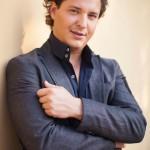 Владимир Спиваков приглашает послушать арии из знаменитых опер