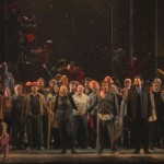 210 лет назад впервые прозвучала единственная опера Бетховена