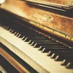 Тверская филармония приглашает на концерт фортепианной музыки в исполнении Александра Вершинина
