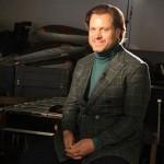 Солист Мариинского театра Василий Герелло выступит в филармонии Подмосковья