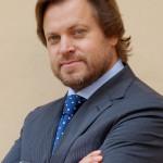 Василий Герелло: «Особенно волнительно выступать дома, в России»