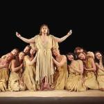 В Омске пытались запретить рок-оперу «Иисус Христос – суперзвезда»