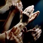 Клакеры – профессиональные «убийцы» театральных премьер, или Причины провала знаменитых спектаклей
