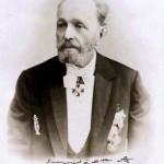 Минкульт подготовил распоряжение о праздновании 200-летия со дня рождения М.И. Петипа