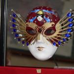 Объявлены номинанты «Золотой маски»