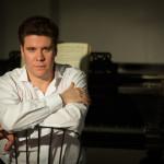 Тюменский симфонический дебютирует на фестивале Дениса Мацуева