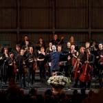 Пермский оперный театр отправляется на гастроли по пяти странам