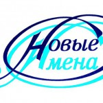 Более сотни человек из Черноголовки побывали на концерте классической музыки