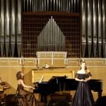 На фестивале органной музыки в Омске выступят музыканты из Европы и России