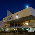 Ростовский музыкальный театр впервые поехал с гастролями по Европе
