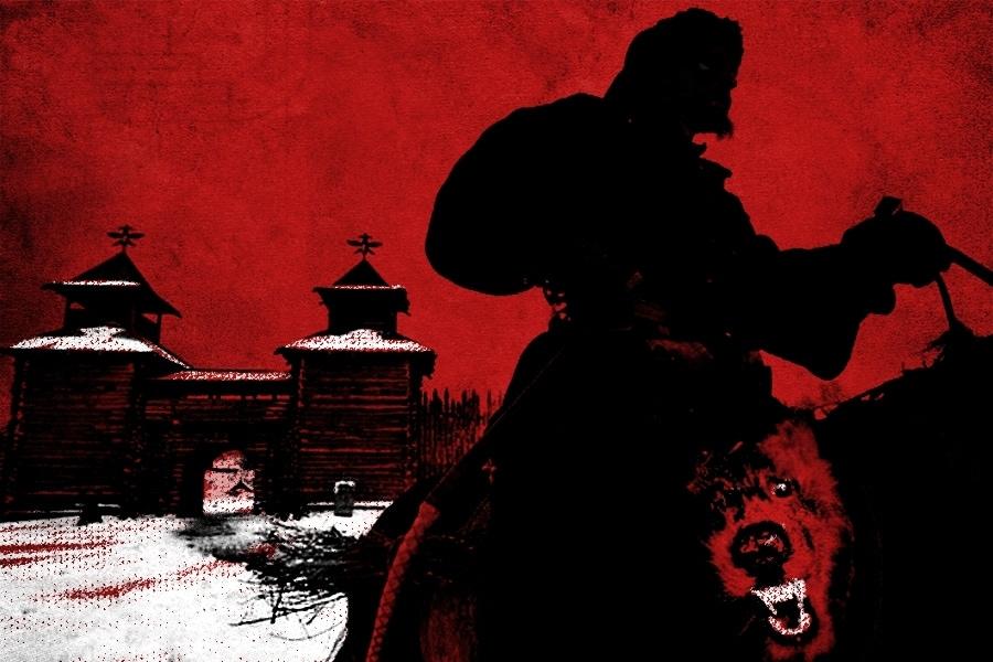 """Мариинский театр готовит премьеру оперы Чайковского """"Опричник"""""""