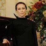 Концерт памяти Майи Плисецкой прошел в Москве
