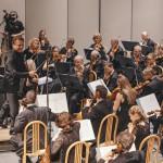 «Варшавская симфония» покорила Пермь