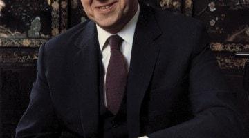 Мстислав Ростропович