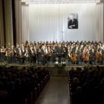 Марафон Рахманинова на фестивале «Мстиславу Ростроповичу» пройдет в Самаре