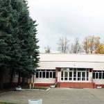 Пять мастер-классов для юных музыкантов пройдет до конца ноября в Жуковском