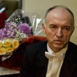 Жуковский симфонический оркестр отметил 55-летие