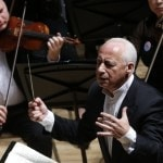 Спиваков посвятит Камерную симфонию Шостаковича памяти жертв авиакатастрофы в Египте