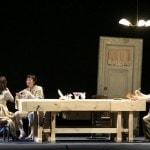 Мариинский театр отметит своё 155-летие оперой Глинки