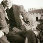 Опера Виктора Ульмана «Император Атлантиды, или Смерть отрекается» впервые прозвучала в России