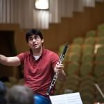 II Всероссийский музыкальный конкурс по специальности оперно-симфоническое дирижирование завершился