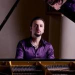Смоляне услышали музыкальное приношение Святославу Рихтеру
