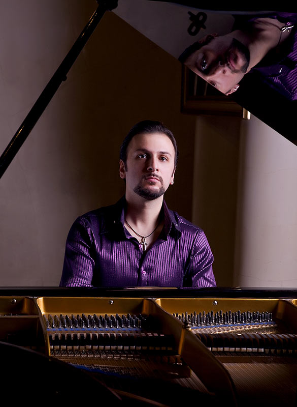 Вазген Вартанян