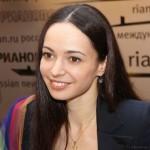 """Диана Вишнева: """"Я вижу очень быстрое развитие современной хореографии в России"""""""
