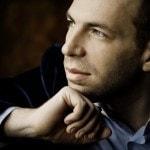 Фортепианный вечер Андрея Коробейникова в Санкт-Петербургской филармонии
