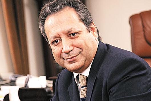 Михаил Бирман
