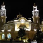 Азербайджанская Государственная Филармония им. М. Магомаева