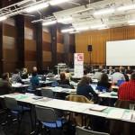 «Международная трибуна композиторов» на сервере Rostrumplus