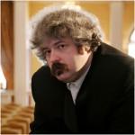 Мастер-класс доцента Московской консерватории пройдет в Королеве 15 декабря