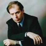 Илья Можайский