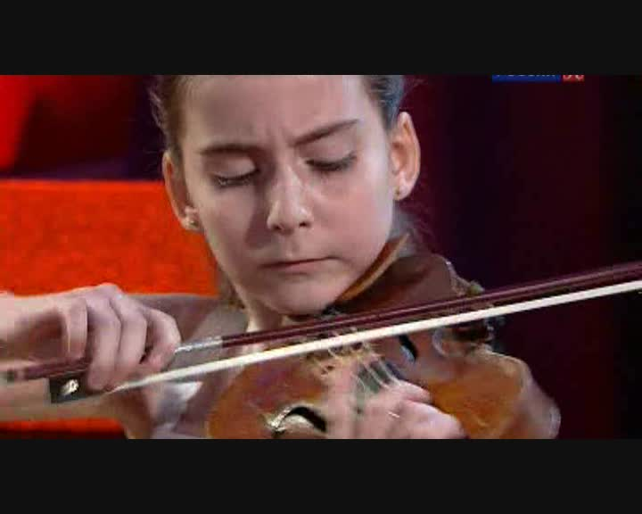 Диана Адамян