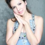 """Фестиваль Кристины Аглинц """"Ультра Музыка"""" пройдет в феврале в Большом зале консерватории"""